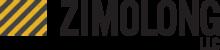 Logo-color-220x50